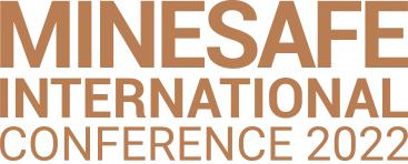 Minesafe International Conference 2022