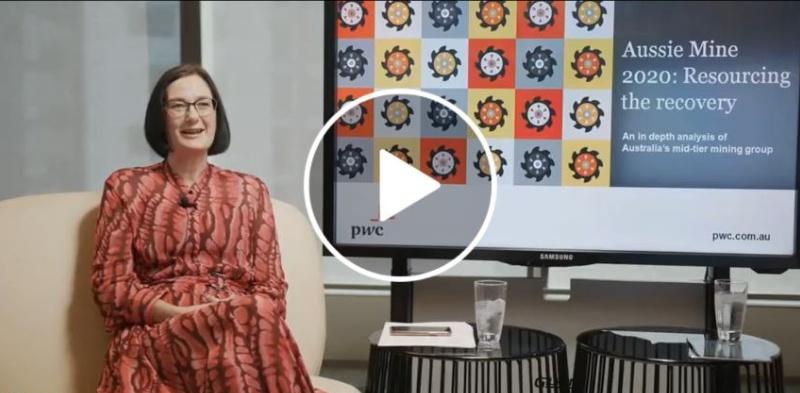 PWC video preview