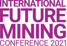 International Future Mining Conference 2021