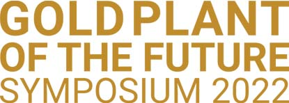 Gold Plant of the Future Symposium