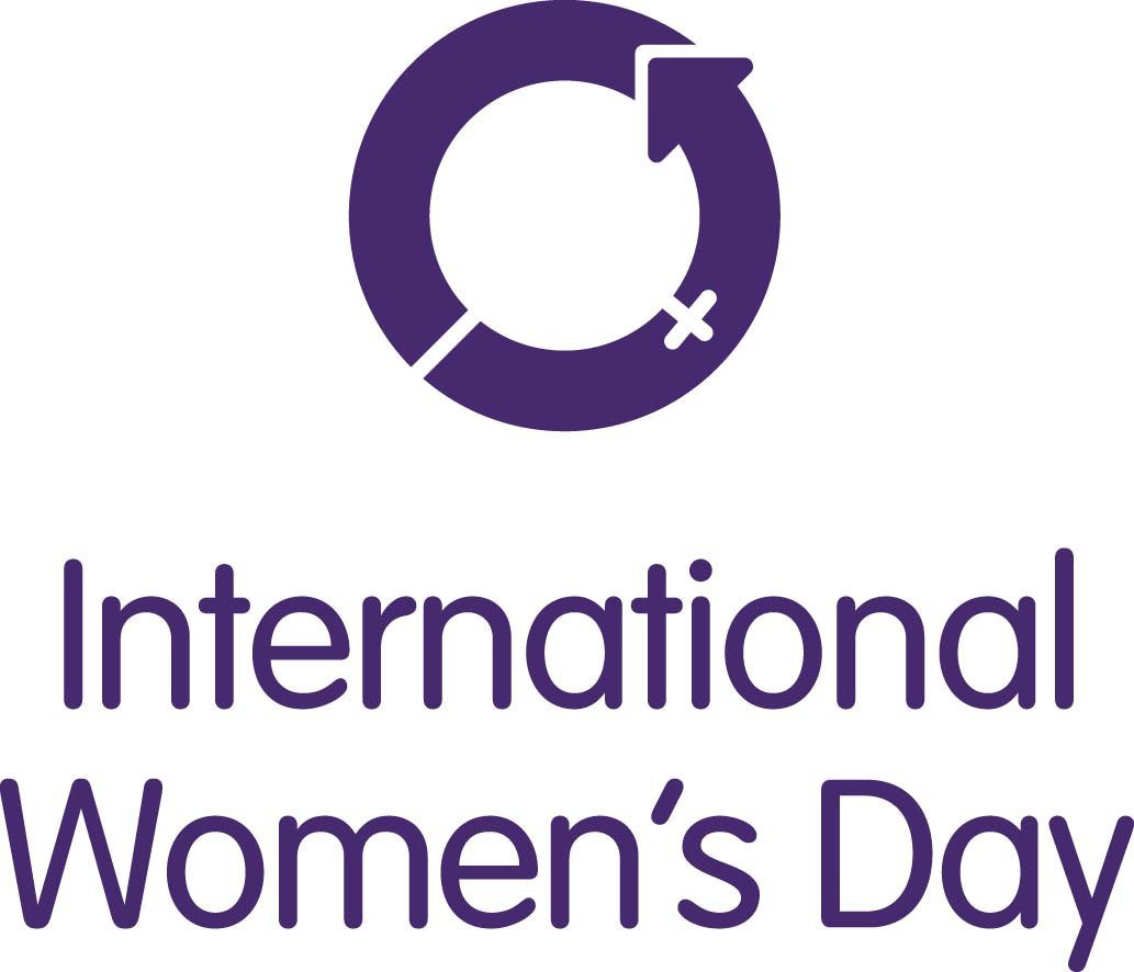 International Women's Day Event Series 2021