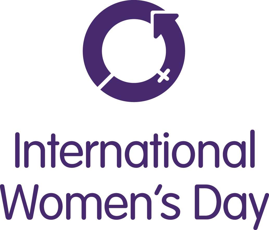 International Women's Day Event Series 2022