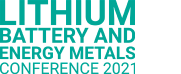 Lithium Battery and Energy Metals Conference 2021