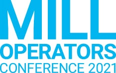 Mill Operators Conference 2021