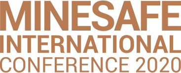 Minesafe International Conference 2022