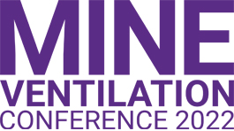 Australian Mine Ventilation Conference 2022