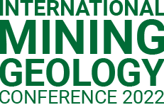 International Mining Geology Conference 2022