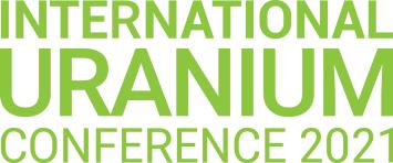 International Uranium Digital Conference 2021